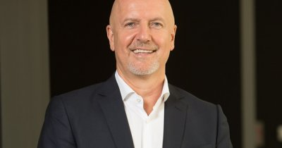 """Leszek Wacirz, Country Manager Nestlé România: """"predatul este o artă"""""""