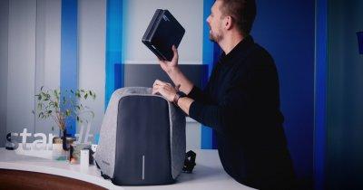 Review ASUS VivoMini PC: Computerul puternic care încape în ghiozdan