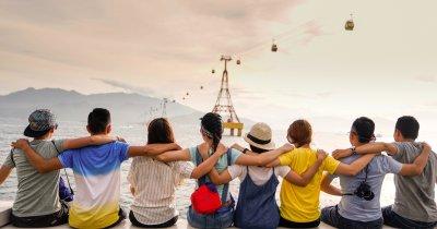 Startup Matchmaking: găsește startup-ul pentru care ai dori să lucrezi