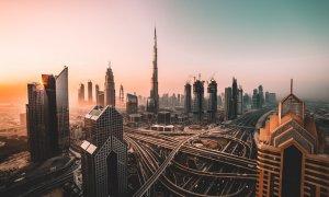 Arabii își vor finanța afacerile prin crowdfunding pe blockchain