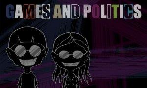 Game Jam - artiști și IT-iști dezvoltă jocuri pe teme politice
