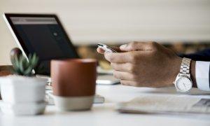 În Alba, factura la apă se plătește cu portofelul digital