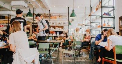 Cursuri de formare și finanțare pentru tinerii întreprinzători