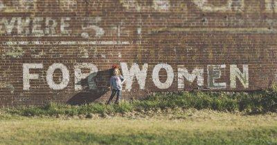 Cursuri gratuite de formare pentru femeile antreprenor
