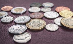 Acces la finanțare, motivul pentru a duce startup-ul în Marea Britanie