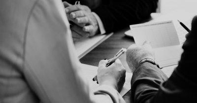 Guvernul suplimentează Inițiativa pentru IMM-uri cu 150 mil. euro