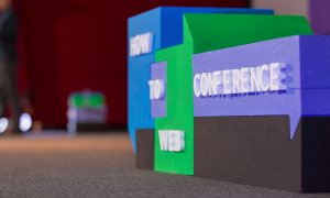 Agenda How to Web 2018: speakeri de la Revolut, KPMG și UiPath