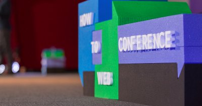 Agenda How to Web 2018: speakeri de la Revolut, KPMG și UiPath