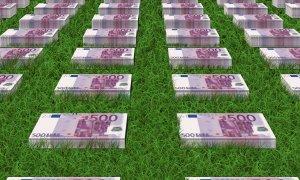 Bill Gates, 100 milioane euro într-un fond UE pentru tehnologii verzi