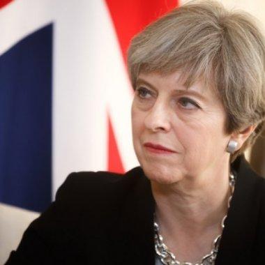 UK cere sancțiuni pentru guvernele responsabile de atacuri cibernetice