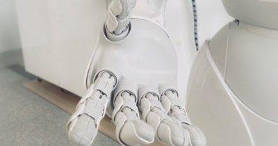 Artiștii viitorului au inteligență artificială