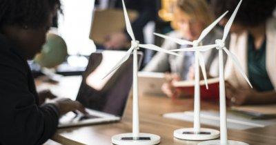 Inovația startup-urilor cleantech, folosită în Europa