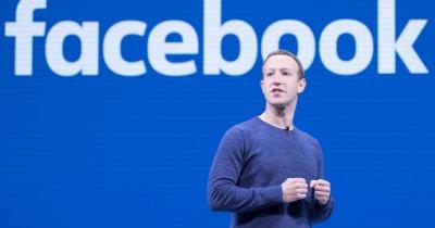 Facebook are pe lista de cumpărături o companie de cybersecurity