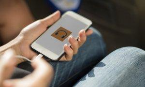 Șase podcasturi care te învață să-ți faci startup-ul cunoscut