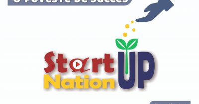 Start-Up Nation 2018 – ghidul solicitantului și documentele necesare