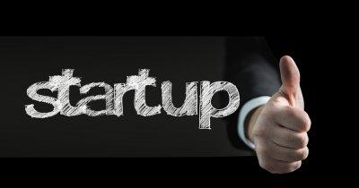 Câștigătorii Central European Startup Awards. Doi sunt din România
