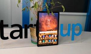 REVIEW Samsung Galaxy Tab S4 - ce poți face cu o tabletă în 2018?