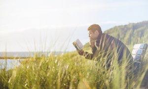 Cum să conduci ca la carte: recomandări de lectură pentru manageri