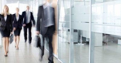 Lucruri pe care le-nveți în corporație, dar sunt utile în afaceri