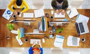 Câteva lucruri pe care un CEO de startup nu le poate delega
