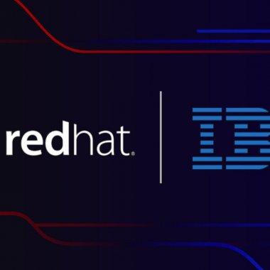 IBM cumpără Red Hat pentru 34 de mld. de dolari
