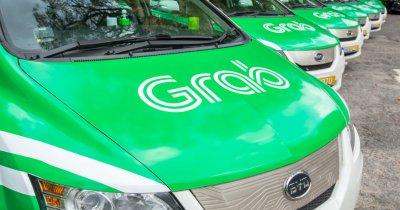 Booking.com investește 200 milioane dolari într-un competitor Uber