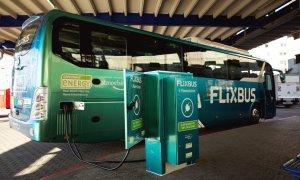 Startup-ul european care te plimbă cu autocarul electric