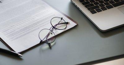 Regista, peste 3 mil. de documente procesate online. Topul primăriilor