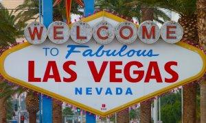 Ambasada SUA & Founder Institute te trimit în Las Vegas, la CES 2019
