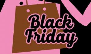 Black Friday 2018: reduceri la cadouri, cărți și costume de baie
