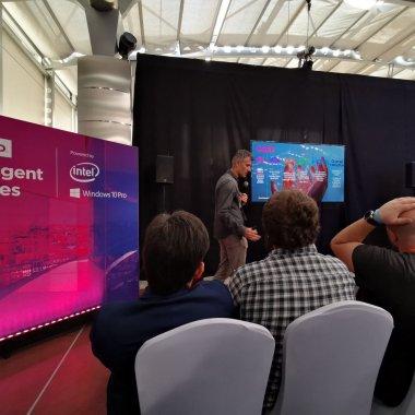 Lenovo, lider pe piața de PC-uri: rezultatele financiare impresionante