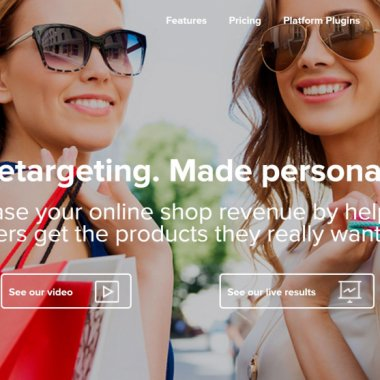 Retargeting.biz, partener oficial Facebook în Europa de Est
