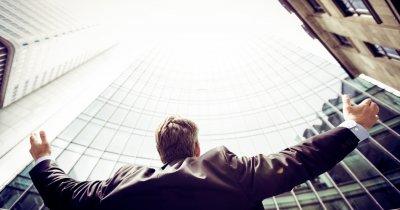 Comisia Europeană ne cere să scoatem plata defalcată a TVA