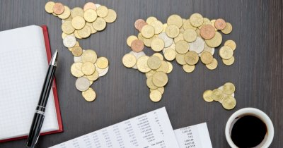 Europa, magnet pentru investitori. Ce facem mai bine decât alte zone