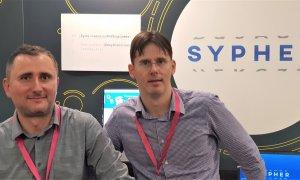 Fondul GapMinder, finanțare de 300.000 de euro pentru Sypher
