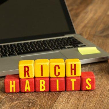 Obiceiuri zilnice pe care le au antreprenorii de succes