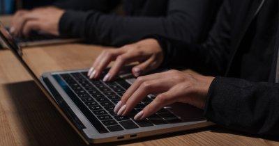Cum să nu ți se fure datele de Black Friday 2018