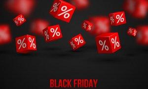 Black Friday pentru retailerii locali - cum să vinzi mai mult și bine