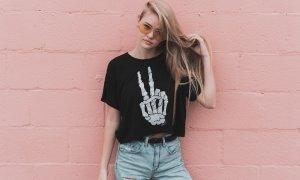Black Friday 2018 la Fashion Days: reduceri vizibile pe site