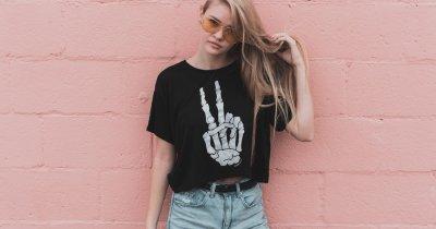 Black Friday 2018 la Fashion Days – reduceri pentru ea