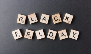 Black Friday 2018 la Fashion Days a început - reduceri pentru el