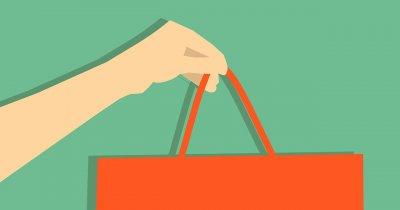 Catalogul eMAG Black Friday: Toate produsele la reducere!