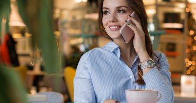 evoMAG Black Friday: Reduceri la telefoane ieftine și bune