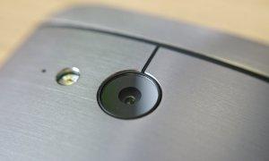 eMAG Black Friday 2018: Smartphone-uri la ofertă