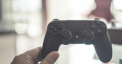 eMAG: reduceri pentru gameri de Black Friday 2018