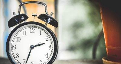 Ora eMAG Black Friday: Când încep reducerile