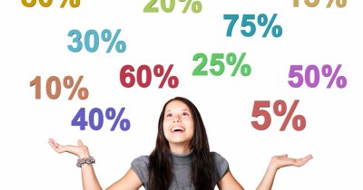 eMAG Crazy Sale: reduceri mari la telefoane după Black Friday