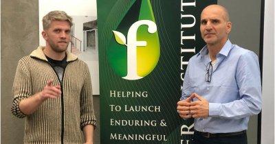 Ce greșeli fac antreprenorii români într-un startup