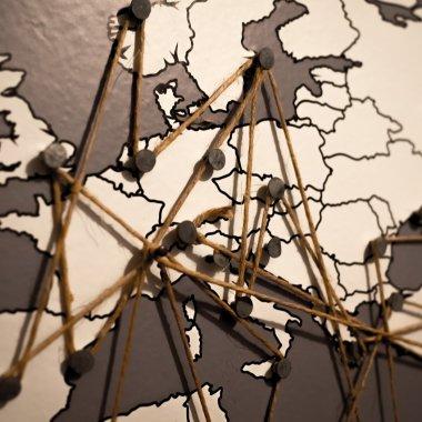 Pact european pentru consolidarea ecosistemului de startupuri