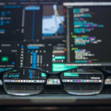 Curs online: trimite-ți șeful să învețe despre inteligența artificială
